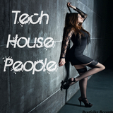 Tech House People by Various Artists mp3 download