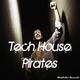 Various Artists - Tech House Pirates