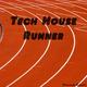 Various Artists - Tech House Runner