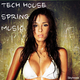 Various Artists - Tech House Spring Music