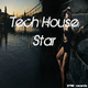 Various Artists - Tech House Star