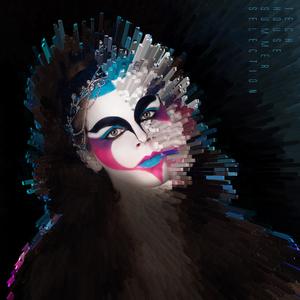 Various Artists - Tech House Summer Selection (Technosforza)