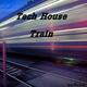 Various Artists - Tech House Train