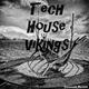 Various Artists - Tech House Vikings