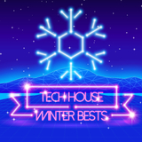 Tech House Winter Bests by Various Artists mp3 download