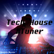 Various Artists Tech House #Tuner