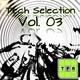 Various Artists - Tech Selection, Vol. 03