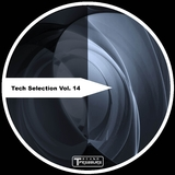 Tech Selection, Vol. 14 by Various Artists mp3 download