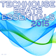 Various Artists - Techhouse Beats Essentials 2015