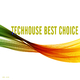 Various Artists - Techhouse Best Choice