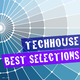 Various Artists - Techhouse Best Selections