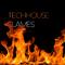 Techhouse Flames by Sam Greycious mp3 downloads