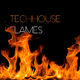 Various Artists - Techhouse Flames