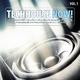 Various Artists - Techhouse Now! Vol. 1