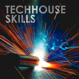 Techhouse Skills by Various Artists mp3 download