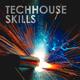 Various Artists Techhouse Skills