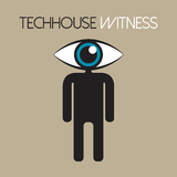 Techhouse Witness by Various Artists mp3 downloads