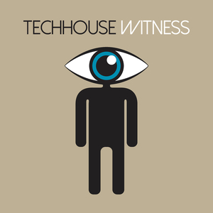 Various Artists - Techhouse Witness (Technosforza)