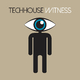 Various Artists - Techhouse Witness