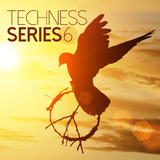 Techness Series 6 by Various Artists mp3 download