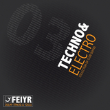 Techno & Electro by Various Artists mp3 downloads