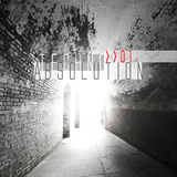 Techno Absolution, Vol. 1 by Various Artists mp3 download