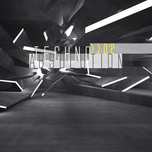 Various Artists - Techno Absolution, Vol. 2 (Infractive Digital)