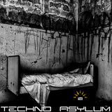 Techno Asylum by Various Artists mp3 download