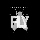 Techno Club Fly by Various Artists mp3 download