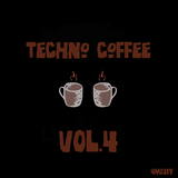 Techno Coffee, Vol. 4 by Various Artists mp3 download