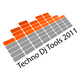 Various Artists Techno Dj Tools 2011