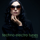 Various Artists Techno Electro Tunes