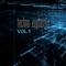 Mige1 (HK) by M I G E mp3 downloads