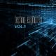 Various Artists Techno Euphoria, Vol. 1