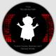 Various Artists - Techno Factory Remixes, Vol. 5