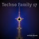 Various Artists - Techno Family 17