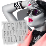 Techno Freedom, Vol. 1 by Various Artists mp3 download