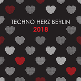 Techno Herz Berlin 2018 by Various Artists mp3 download