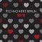 Horizon (Audioraum Remix) by Munkelmann mp3 downloads