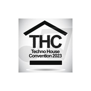 Various Artists - Techno House Convention 2015 (Technosforza)