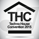 Various Artists - Techno House Convention 2015