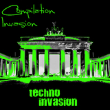 Techno Invasion by Various Artists mp3 download