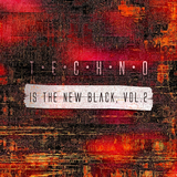 Techno Is the New Black, Vol. 2 by Various Artists mp3 download