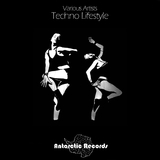 Techno Lifestyle by Various Artists mp3 download
