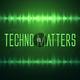 Various Artists Techno Matters, Vol. 1