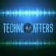 Various Artists Techno Matters, Vol. 2