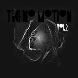 Techno Motion, Vol. 2 by Various Artists mp3 download