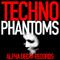 Undo History (Piatto Remix) by Virgil Enzinger mp3 downloads