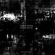 Various Artists - Techno Scutum