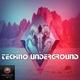 Various Artists - Techno Underground